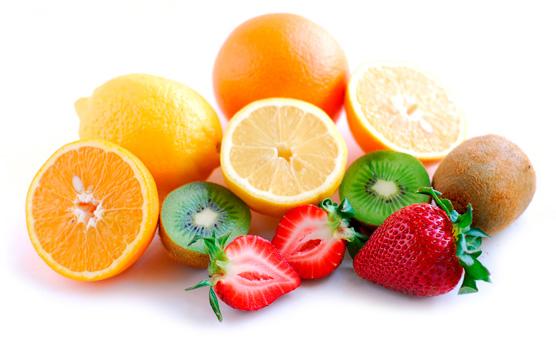 Receptek a 90 napos diéta minden napjára | 247onlinejatek.hu